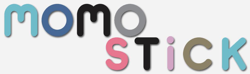Momo Stick