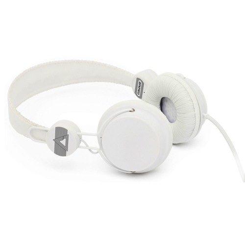 Coloud Colors Headphone - White