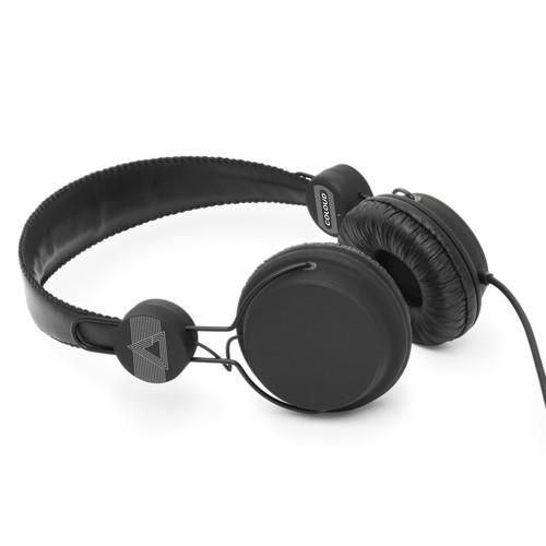 Coloud Colors Headphone - Black