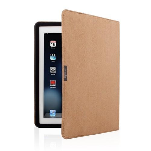 Moshi Case iPad 2 Concerti - Sahara Beige