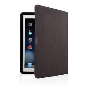 Moshi Case iPad 2 Concerti