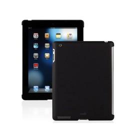 Moshi Case iPad 2 iGlaze -