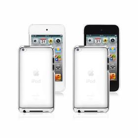 Moshi iGlaze Case iPod Touc