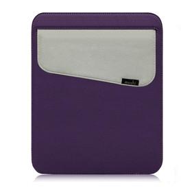 Moshi Case iPad Muse Sleeve