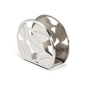 Umbra Beleaf Napkin Holder