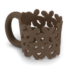 Umbra Dandisleeve Mug Holde