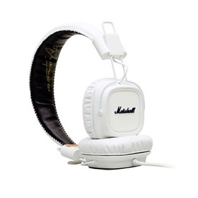 Headphone Marshall Major Mi