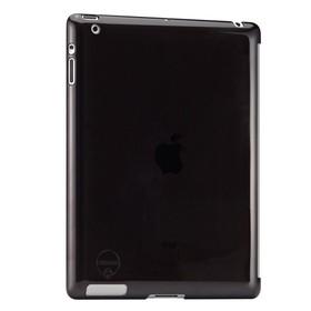 Ozaki Case iPad 2 iCoat  Wa