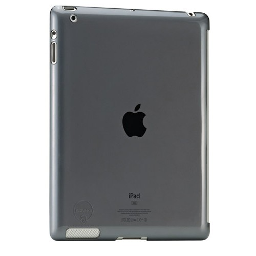 Ozaki Case iPad 2 iCoat Wardrobe - Navy
