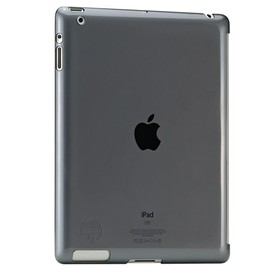 Ozaki Case iPad 2 iCoat War