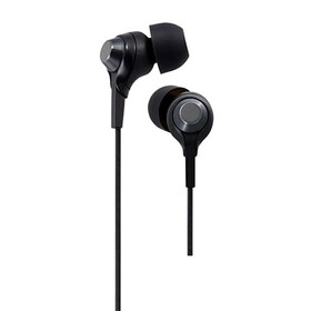 TDK In-Ear Headphone Clef-R