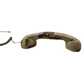 Union Retro Handset Pop Pho
