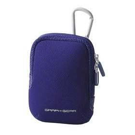 Elecom Camera Case DGB-048B
