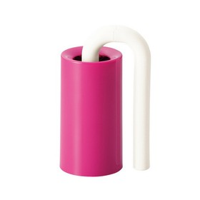 Elecom PC Cleaner - Pink