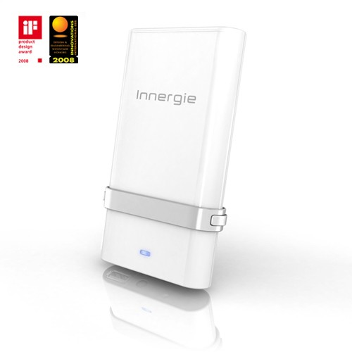 Innergie MCube Pro Universal Laptop Adapter