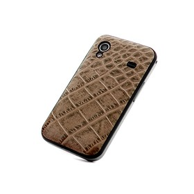 Anymode Case Galaxy ACE S 5