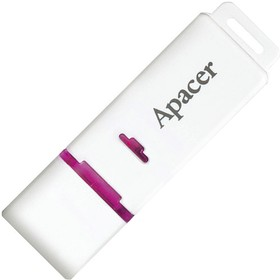 Apacer Flash Drive USB 2.0