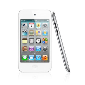 http://royalpalzasurabaya.blogspot.com/2013/04/apple-ipod-touch-4-8gb-white.html