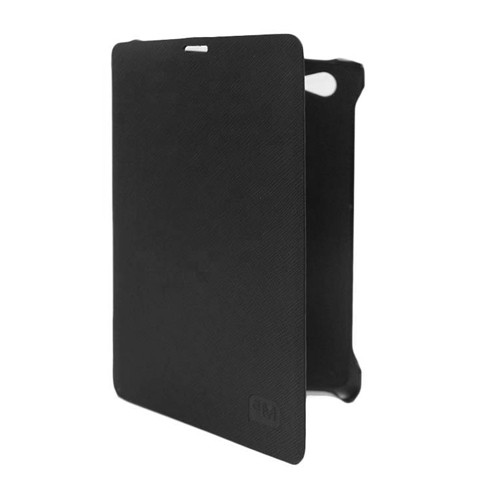Anymode VIP Case Galaxy Tab 7.7 - Black