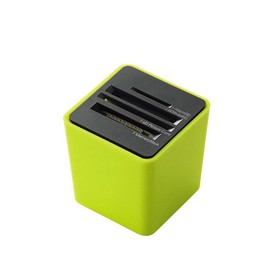 Elecom Card Reader MR-C14GN