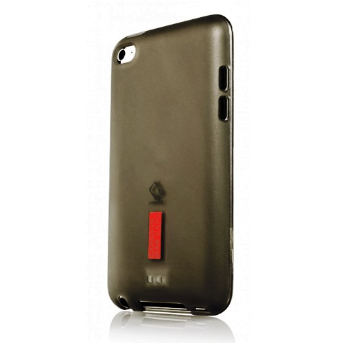 Capdase Case iPod Touch 4 Soft Jacket Xpose 2 - Champagne