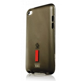 Capdase Case iPod Touch 4 S