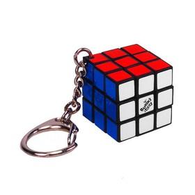 RUBIKS Cube Original Key Ri