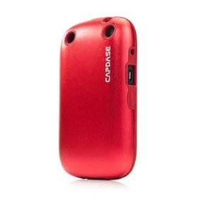 Capdase Case BlackBerry Cur