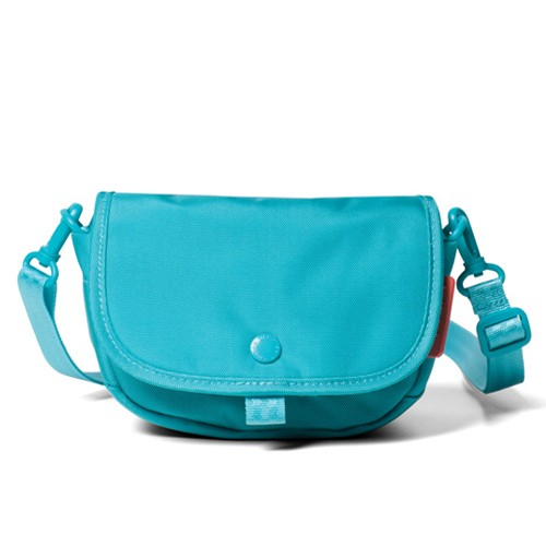 Hellolulu Camera Bag Jelly Bean - Lake