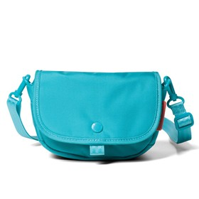 Hellolulu Camera Bag Jelly