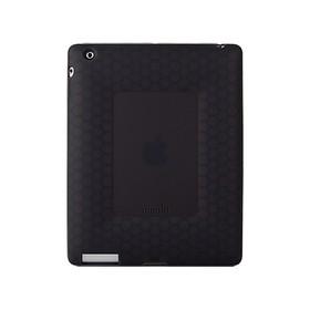 Moshi Case iPad Shell Origo