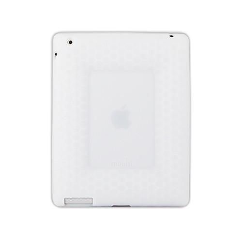 Moshi Case iPad Shell Origo - White
