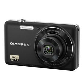 Kamera Digital Olympus VG-1