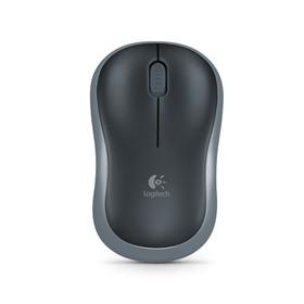 Logitech Wireless Mouse M18