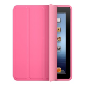 Apple Smart Case for iPad 2