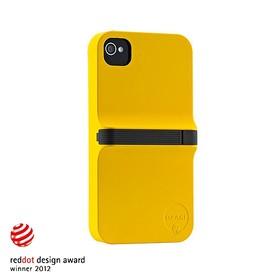 Ozaki Case iPhone 4/4S iCoa