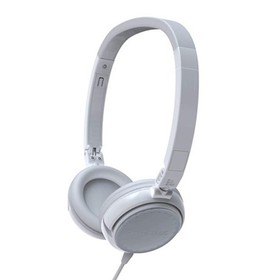 SoundMagic Headphone P30 -