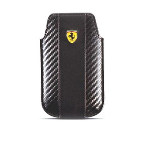Ferrari Sleeve Challenge Ca