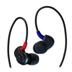 SoundMagic In-ear Headphone