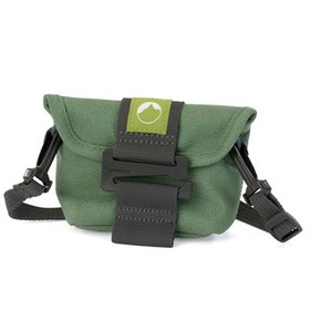 Lowepro Tas Kamera Terracli