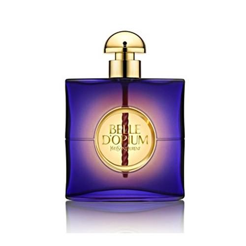 Yves Saint Laurent Belle D'Opium EDP 90 ml