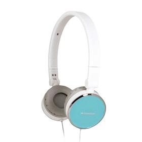 Zumreed Headphones Sfit  ZH