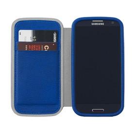 Anymode Diary Case Samsung