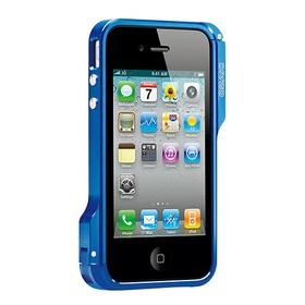 Ozaki Case iPhone 4/4S O!Ph