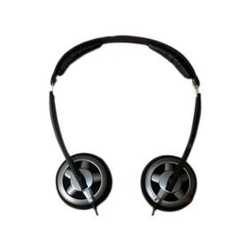 Sennheiser Headphone PX80 -