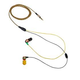 Aerial7 In-Ear Headphones N