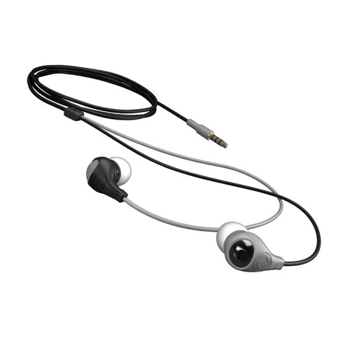 Aerial7 In-Ear Headphones Bullet - Shade