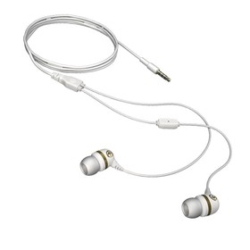 Aerial7 In-Ear Headphones S