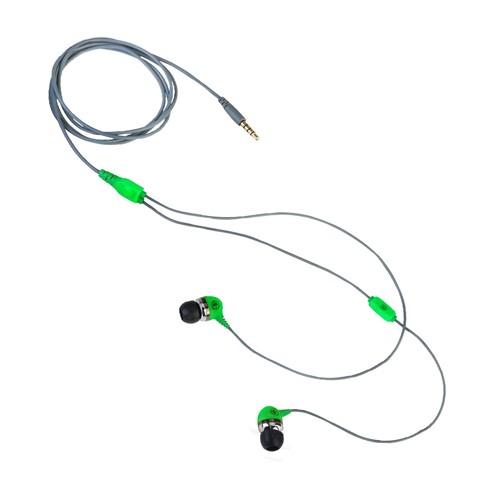 Aerial7 In-Ear Headphones Sumo - Hype