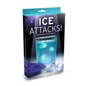 FRED Cetakan Es Batu - Ice